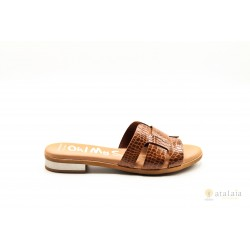 OH MY SANDALS 4815 HYDRA...