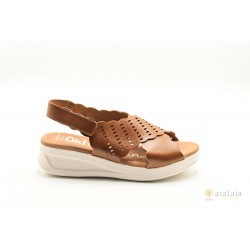 OH MY SANDALS 4839 V62...