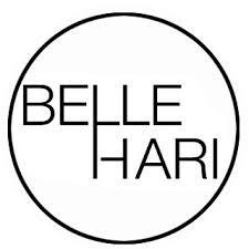 Belle Hari