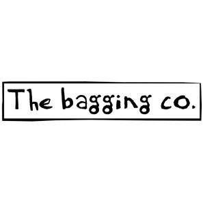 The Bagging Co.